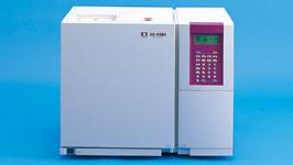 Gas Chromatograph GC4000